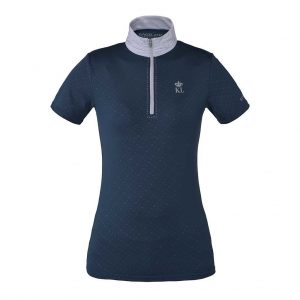 Kingsland Benissa Ladies Show Shirt