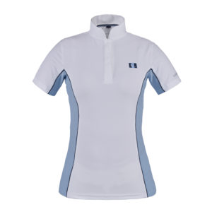 Kingsland Ibi Ladies Show Shirt