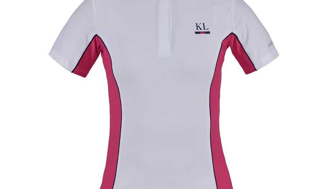 Kingsland Ibi Ladies Show Shirt