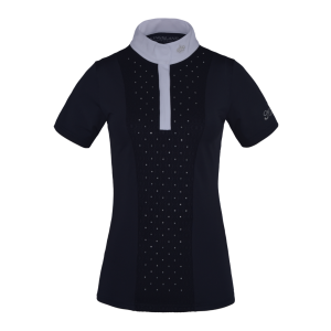 Kingsland Triora Ladies Show Shirt