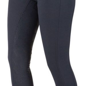 Covalliero Detroit Ladies Full Grip Breeches