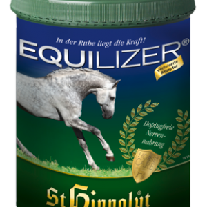 St Hippolyt Equilizer 1kg