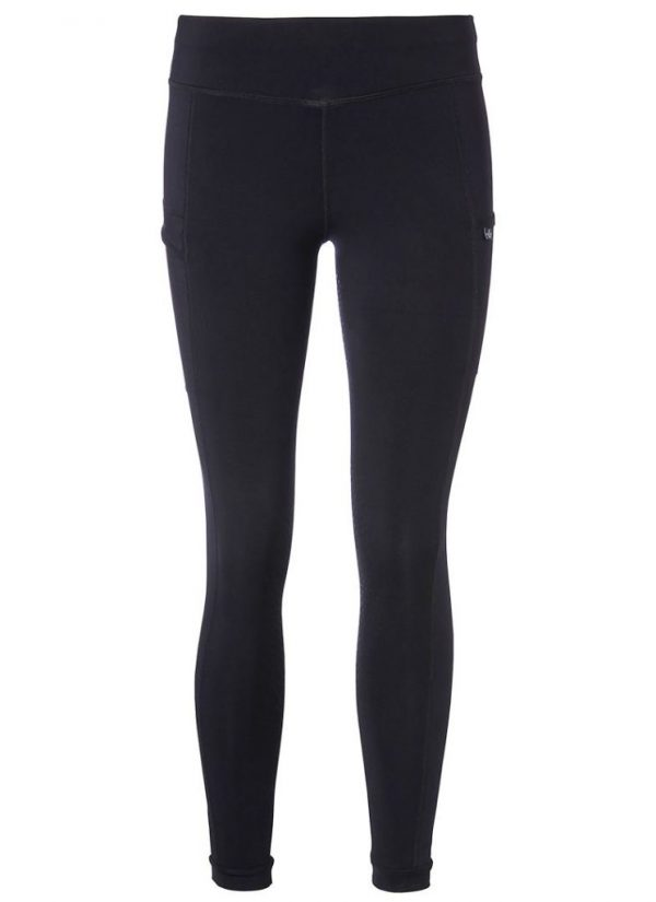 Mountain Horse Flora tech tights