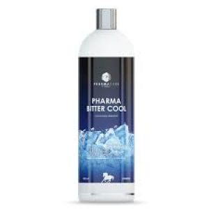 Pharmacare Bitter Cool linimentti 1000ml