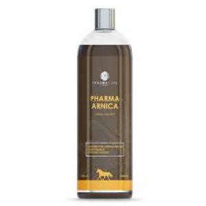 Pharmacare Arnica 1000ml