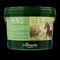St-Hippolyt-Anti-Stres