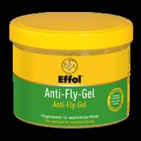 effol_anti-fly-gel_500ml-680x680px