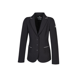 Equiline Girl´s Competition Jacket Amber