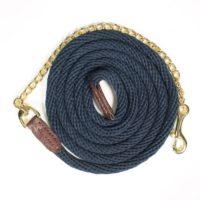 horze-holbrook-chain-lead