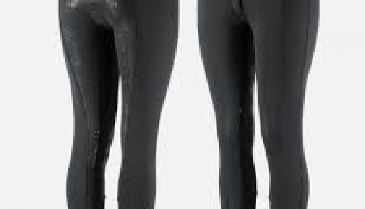 Horze Grand Prix Women´s Breeches