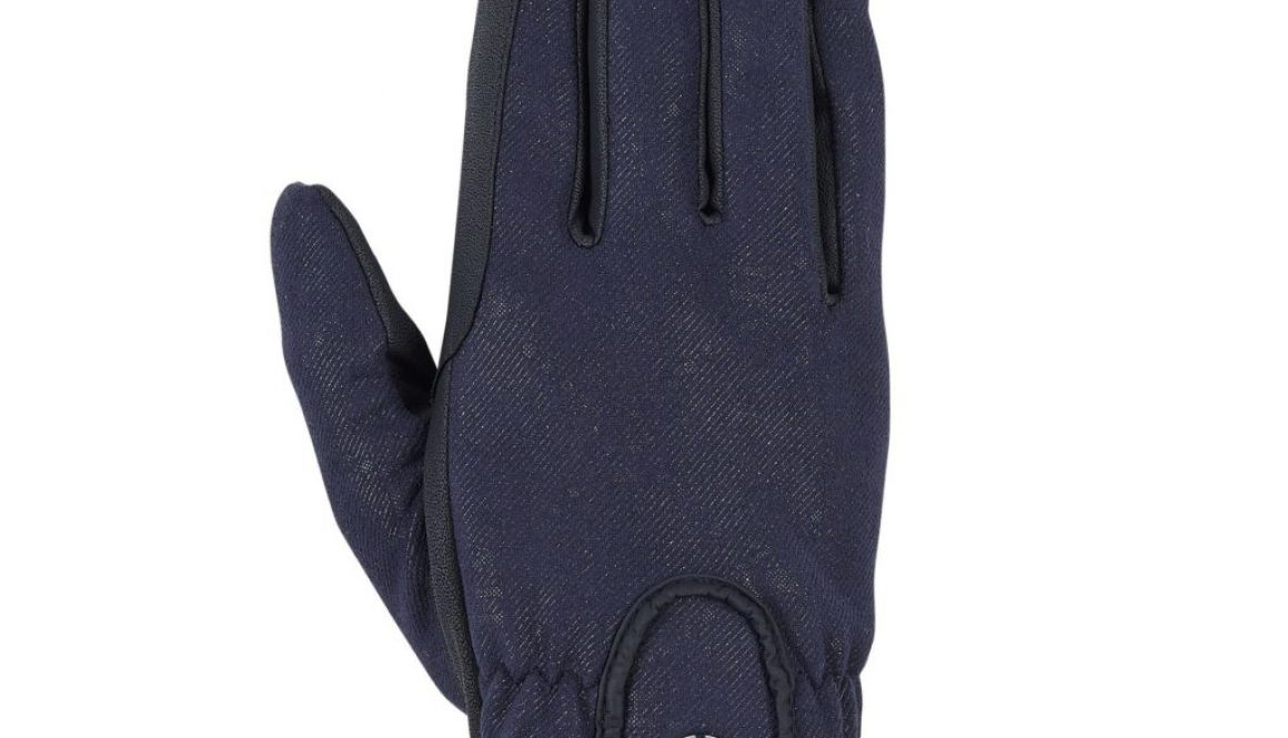 HV Polo Gloves Kennet