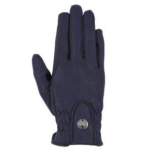 HV Polo Gloves Kennet
