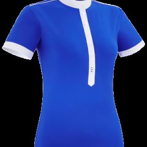Horse Pilot Aerolight Shirt Women