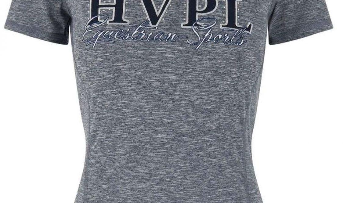 HV Polo Technical T-shirt Solange