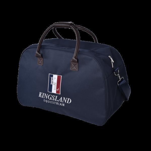 Kingsland Angelo matkalaukku