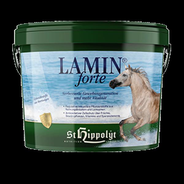 St Hippolyt Lamin Forte 3kg