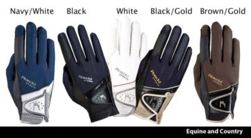 madrid_gloves