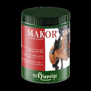 St Hippolyt Makor 1kg