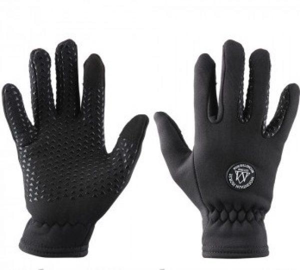 Mountain Horse Comfy gloves