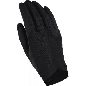 Mountain Horse Shine gloves