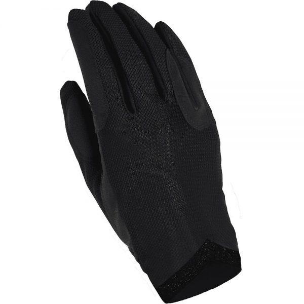 Mountain Horse Shine gloves