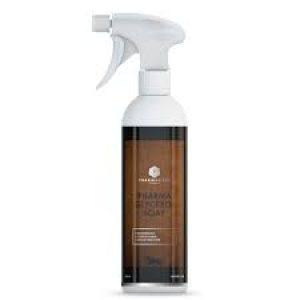 Pharmacare Glyserol Soap Spray 500ml