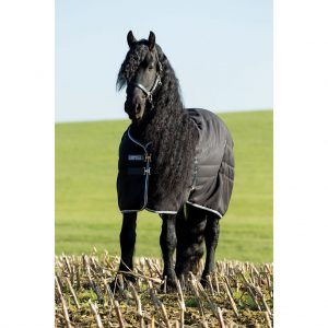 Horseware Rambo Stable Rug medium