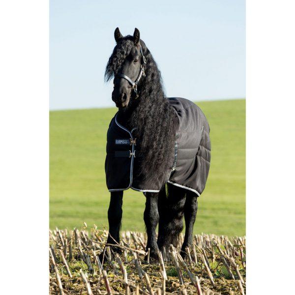 Horseware Rambo Stable Rug medium