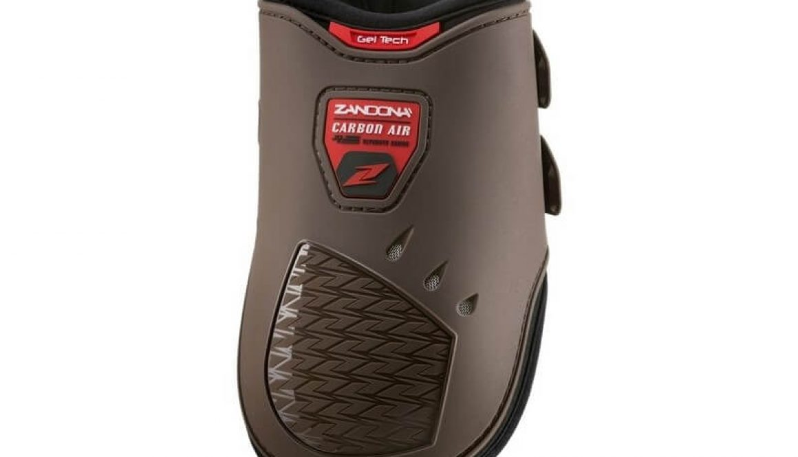 Zandona Carbon Air Fetlock