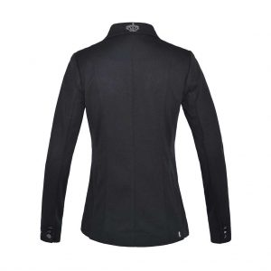 Kingsland Tilly Ladies Show Jacket