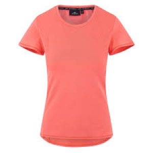 HV Polo Sandy T-Shirt