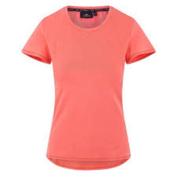HV Polo Sandy T-Shirt