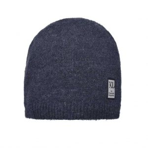 Kingsland Dilba CD Ladies flat knitted hat