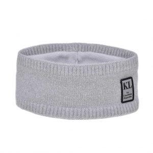 Kingsland Dory CD Ladies flat knitted headband