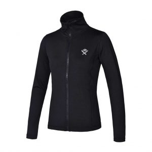 Kingsland Sariah Ladies Fleece Jacket