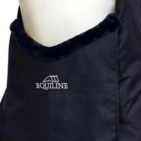 Equiline Bavette