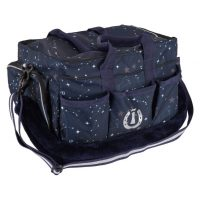 groomingbag-big-ambient-soft-star_Navy_-768x768