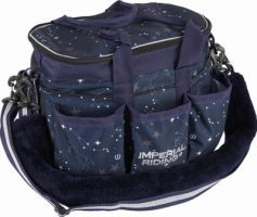imperial-riding-putztasche-irh-ambient-soft-star-navy-595908-de