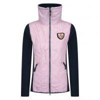 sweat-jacket-imperial-riding-cozy-star_1500x1500_56829