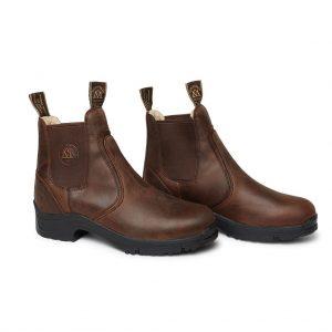 MH Jodphur kengät