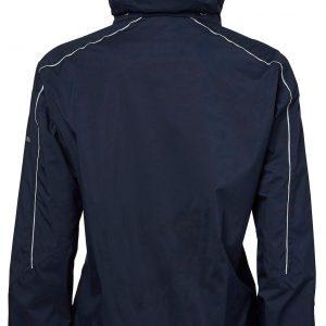 MH Guard team jacket