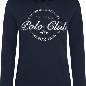 HV Polo Polocrosse